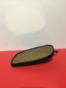 1998-2011 Lincoln Town Car DRIVER LEFT LH Side View Mirror Glass 1405769 OEM