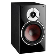 Lautsprecher Amp Subwoofer F 252 R Heim Audio Amp Hifi Ger 228 Te