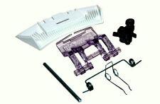 Washing Machine Door Handle Kit for  Servis M6002W M6005W-1 M6011-1 M6500W