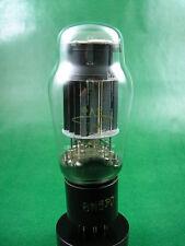 6N5P Röhre NOS (  6AS7G 6080  ) -> Darkvoice tube amp / Röhrenverstärker