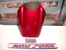 Monoposto Coprisella Rear Cover Seat Cowl 08F74-MEL-810 Honda CBR1000 (0811)OEM