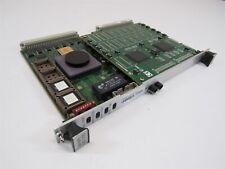 Motorola MVME167-33B CPU Processor VME Board PLC Single Board Computer SBC