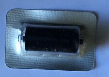 Monarch 1110 1107 1105 Label Gun Ink Rollers 25new Usa Made New Stock