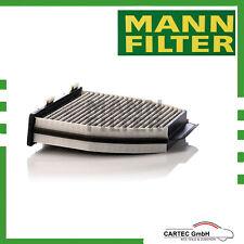 Aktivkohle Innenraumfilter / Pollenfilter Mercedes C W204 S204 C204 E W212 A207