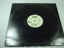 "Bobby Khozouri & DJ Cadet - Badge 251 - Kult Records - 12"" Single"
