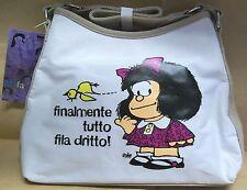 0b7715bca4 Mafalda a borse da donna | Acquisti Online su eBay