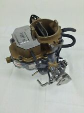 CARTER BBD CARBURETOR 1976 CHRYSLER DODGE PLYMOUTH 318 ENGINE AUTO TRANS