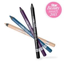 Rimmel London Scandaleyes Kohl Kajal Creamy Waterproof Eye Pencil