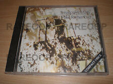 Smallcreep's Day by Mike Rutherford (CD, 1989, Virgin) MADE IN UK
