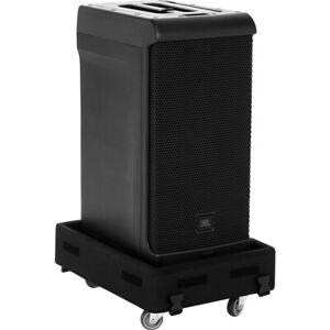 Harman Professional Inc EONONEPRO Jbl Eon One Pro Portable Pa Syst