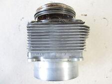 PORSCHE 911 964 3,6 L Zylinder mit Kolben 96410391522