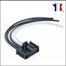 Faisceau câblage résistance de chauffage OPEL CITROEN PEUGEOT = 6450XR -13248240