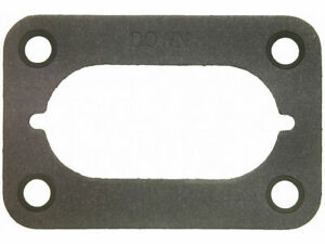 For 1981, 1983 Plymouth PB150 Carburetor Base Gasket Felpro 72285VY