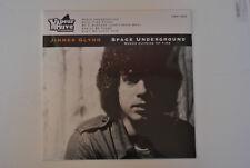 NEW LP Jimmer GLYNN&Alan RACKIN Space Underground US Folk Pop Psyché French Pres