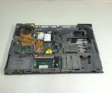 "Lenovo T60 14"" 2007-CT0 Motherboard Bottom Case Assembly Dual Core 1.83Ghz"