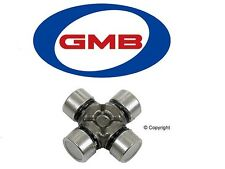 GMB Brand Universal Joint for BMW