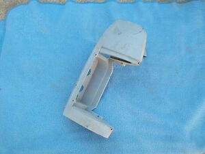 1967 Chrysler Imperial Crown Le Baron NOS MoPar Right FENDER FRONT EXTENSION