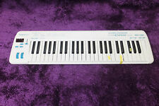 ROLAND SK-500 Synthesizer/Keyboard/synth International Shipping 160419