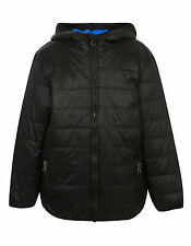 Boys coat age 5/6 years..Slightly padded lightweight