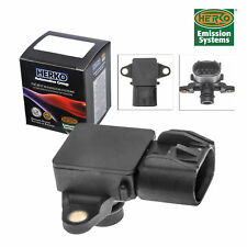 Herko Map Sensor MPS709 For Dodge Jeep Chrysler Ram 2003-2013