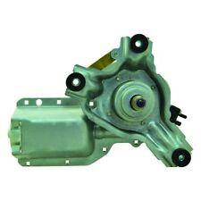New Front W/S Wiper Motor 22048352 Fits 78-84 C10 C20 C30 78-82 G10 G20
