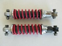 Front Shock Suspension Shocks Absorber fits Xtreme 90cc 2 Stroke Chinese Quad