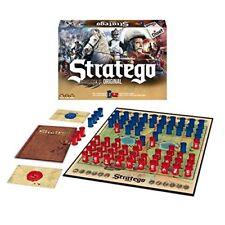 Stratego - original juego de mesa (diset 80516)