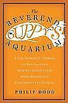 The Reverend Guppy's Aquarium: From Joseph Frisbie to Roy Jacuzzi, How Everyday