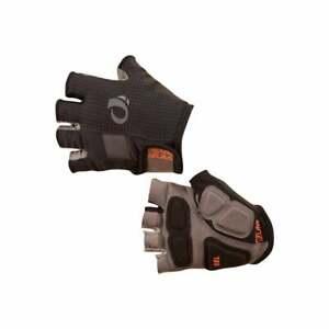 Pearl Izumi Elite Gel Fingerless Gloves