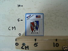 STICKER,DECAL BUICK MOBIL BUICK CAR AUTO WAGEN