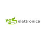 yeselettronica