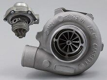 Garrett GTX Ball Bearing GTX2867R Turbocharger Supercore
