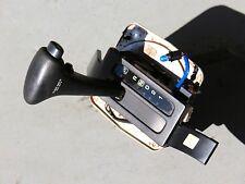 Nissan 200sx S14 Automatic Gear Shift Selector Automatic [E3]