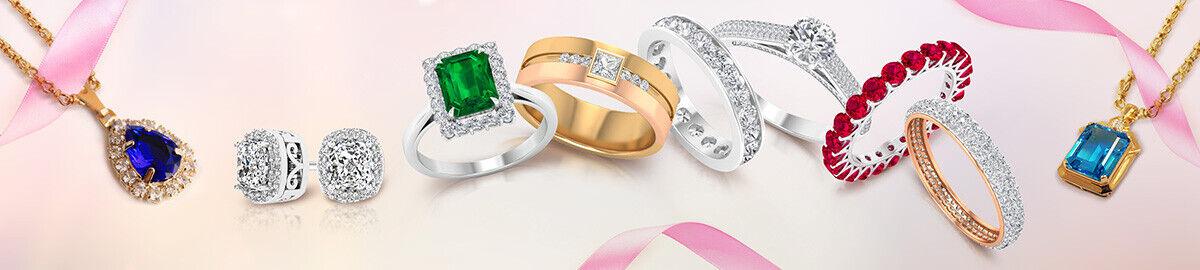 Rosec Jewels