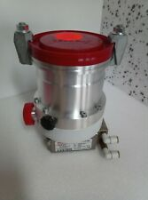 Pfeiffer Turbomolekularpumpe  TMH 262 P  DN100 ISO-K + TC100