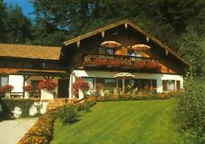 83324 Ruhpolding  Pension  Landhaus Kraml