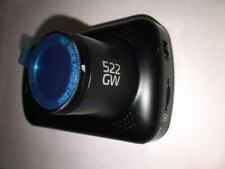 Nextbase 522GW Dash Cam in excellent condition