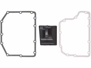 For 2008-2014 Volvo XC70 Automatic Transmission Filter Kit 44645ZD 2009 2010