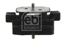 Lagerung, Automatikgetriebe für Automatikgetriebe FEBI BILSTEIN 31986