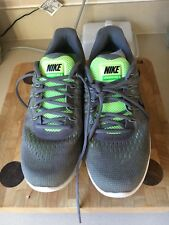 Nike Mens Running Trainers Size 9