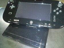 Nintendo Wii U Premium 32GB