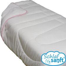 Öko-Tex-Standard Bettdecken aus Mikrofaser