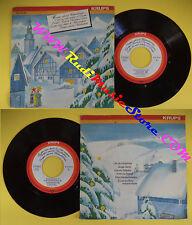 LP 45 7'' MEIER MALETZ Oh du frohliche Jingle bells Adeste fideles no cd mc dvd