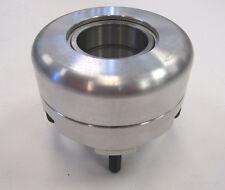Quarter Midget  Enclosed Double Bearing Idler Hub
