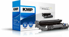 KMP Drum b-dr15 per BROTHER dr-3100 dcp-8060 8065dn hl-5240 5250dn mfc-8460n