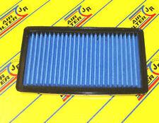Filtre à air JR Filters Honda Civic 2.0 16V VTEC 4/07->
