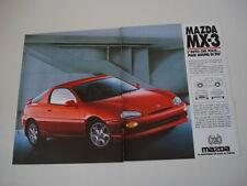 JVC 13cm Koax Front Auto Lautsprecher für VOLVO 440-1988-1996
