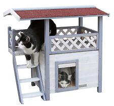 Markenlose Katzen-Spielmöbel