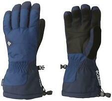 Columbia Men's Tumalo Mountain Ski Gloves Sizes S-M Waterproof