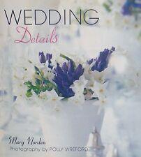 Wedding Detail, New, Elegant Imaginative Ideas,Flowers, Keepsakes, Gifts DIY